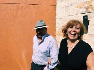 Love Endures - Jorge and Patricia 7